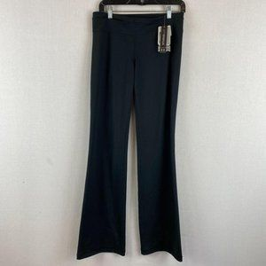 UNDER ARMOUR Flare Pant NWT